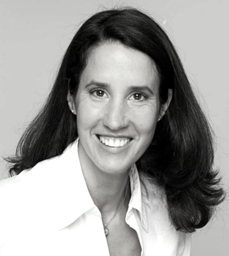 Barbara Plaschka