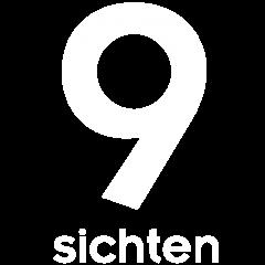 (c) by 9Sichten